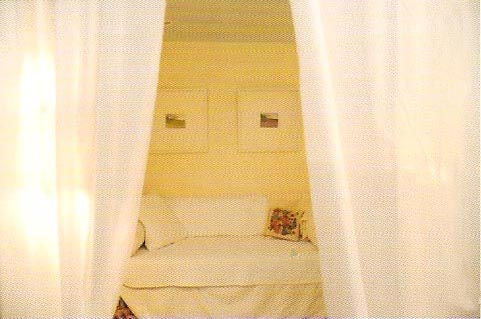 carver_room