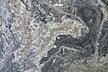 PIRACEMA WHITE