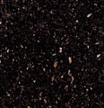 BLACK GALAXY