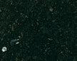 AMAZON DARK