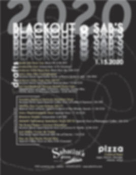 Blackout 2020-page-001.jpg