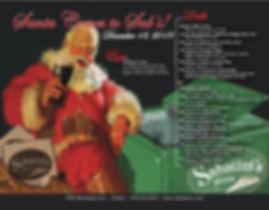 Santa Comes to Sab s 2019-page-001.jpg