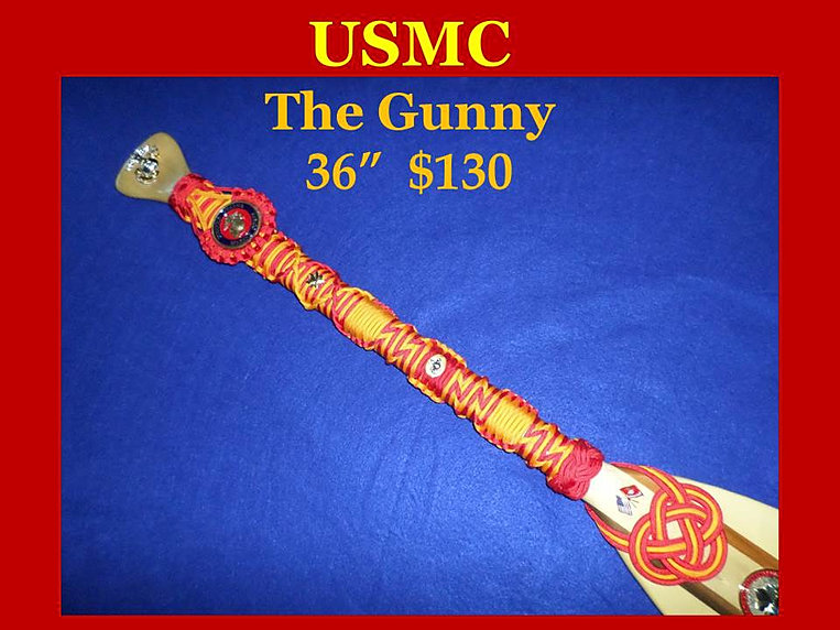 navy-chief-paddles | PRICES
