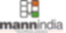 mann india logo.png