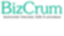 bizcrum logo.png
