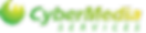cybermedia-services-logo.png