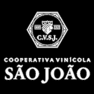 Cooperativa São João