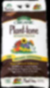 Espoma - Plant-tone - Organic - All Purpose Plant Food