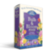 Lilly Miller - Bulb & Bloom