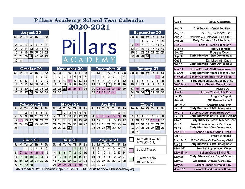 PA Calendar 2020-2021 ver 2-page-001.jpg