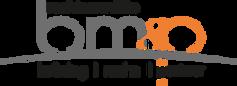 logo.bmp.png