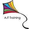 AJT Training.png