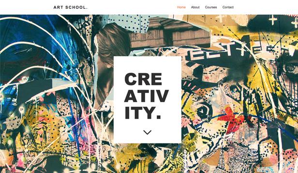 Ecole d'Art