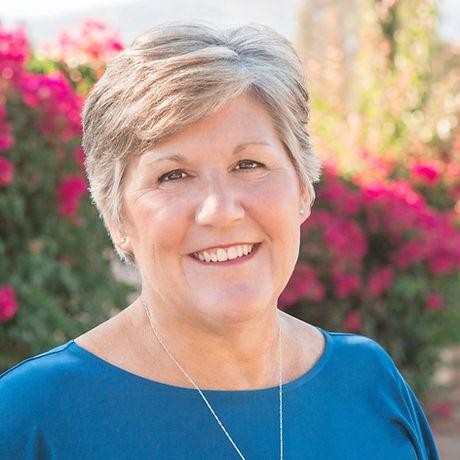 Lisa Schafer