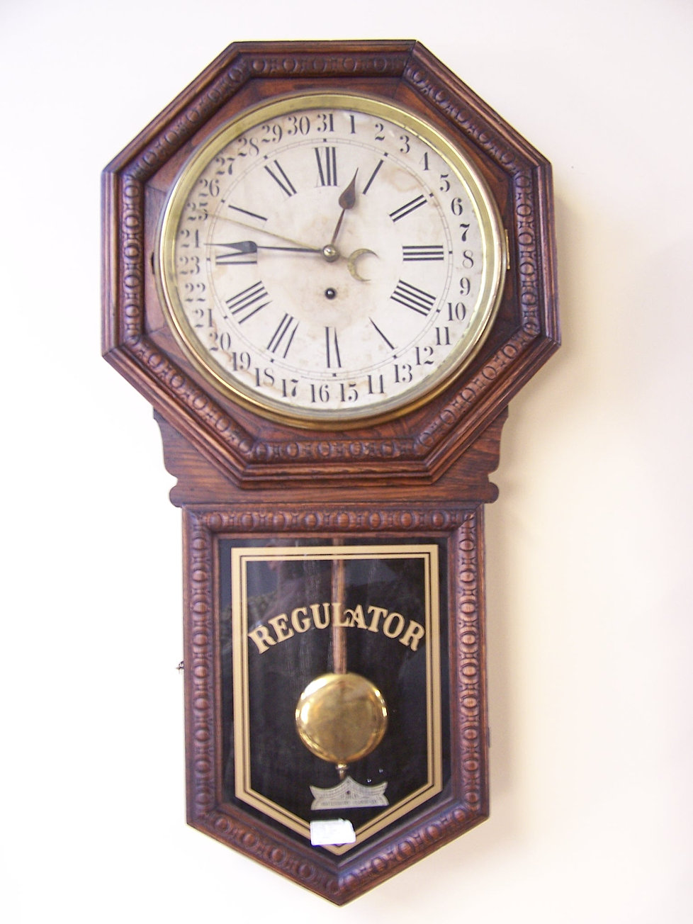 B B Antique Clocks Old Clocks For Sale