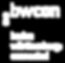 Logo bwcon