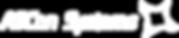 ASCon_Logo_weiß.png