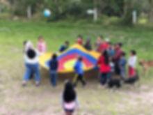 parachute game.jpg