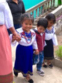 graduation at preschool.jpg