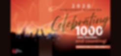 Website-banner-1024x474.png