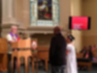 Doug pastor and wife.jpg