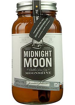 midnight moonshine drinks - photo #43
