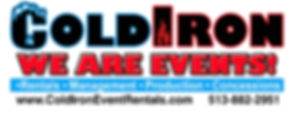 InkedColdiron We are Events logo 1_LI.jp