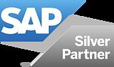 SAP_Silver_Partner_R.png