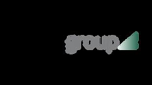 ATR-web-logo.png