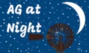 AG at Night (1).png