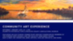 FINAL art experience fb event header.jpg