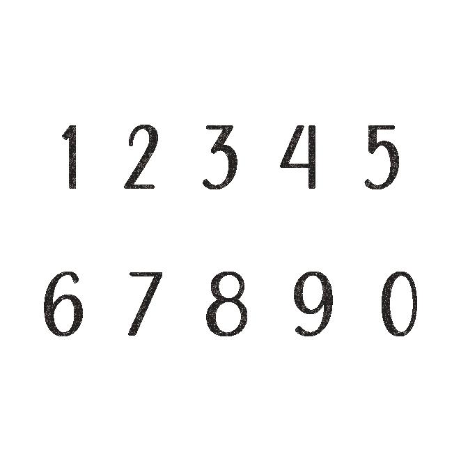 number-stamp-020-01.png