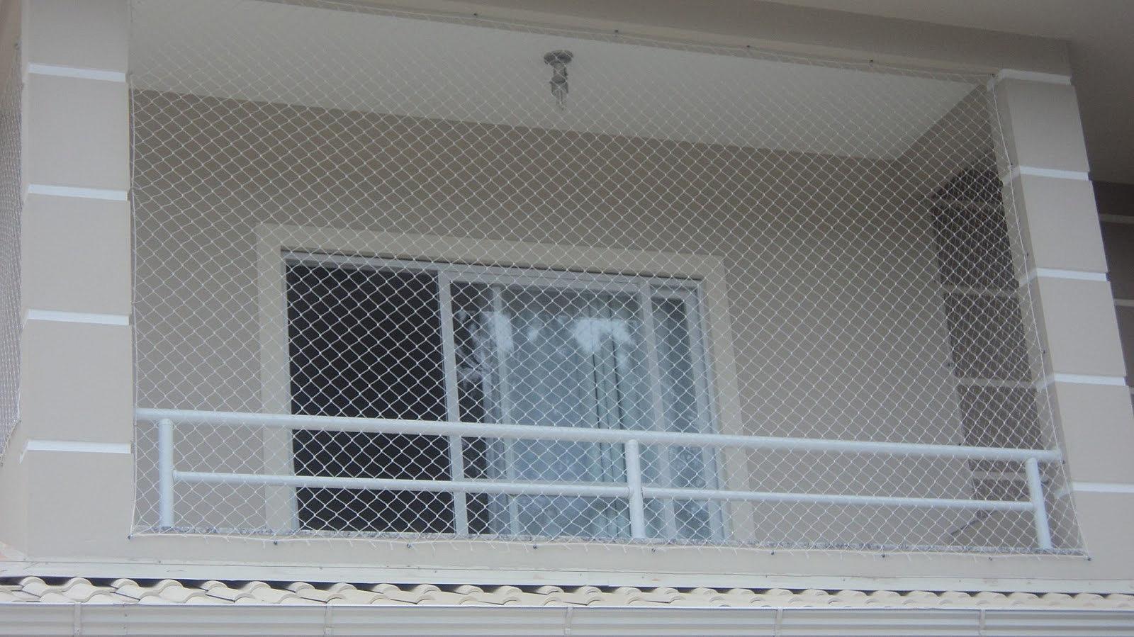 #5A6771 Redes de proteção sp Tela de Proteção para Janela 1464 Tela De Aluminio Para Janela Preço