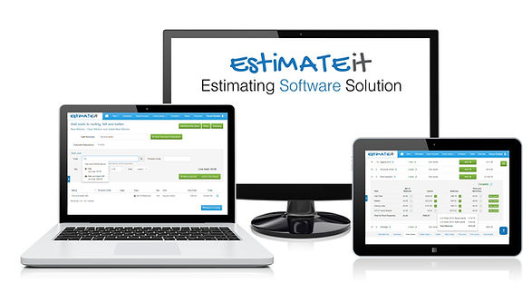 Estimating Software that is Mobile Friendly