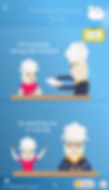 Probelm Sloving Time Infographic.jpg