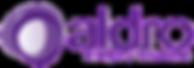 aldro_logo_edited.png