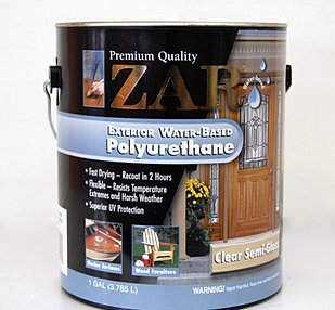Crown Paint Primers Sealers And Finishes