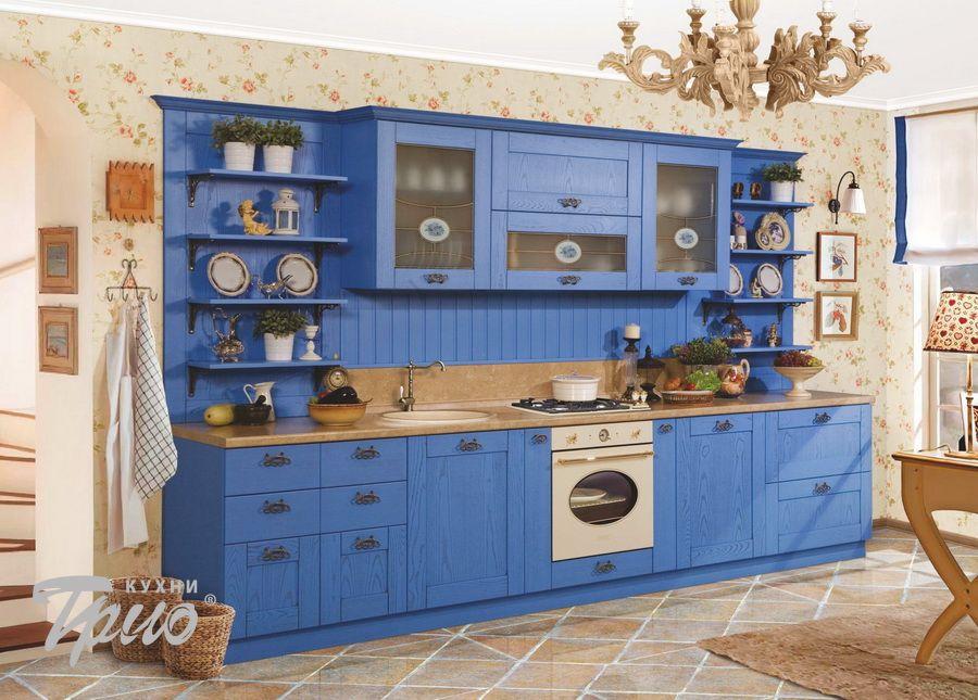 Столешницу на кухню раменское