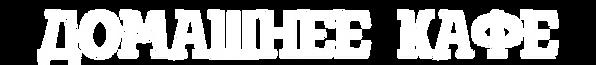 солянка лого 2-2.png