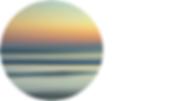 Rest Easy circle logo transparent.tif