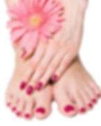 feet treat.jpg