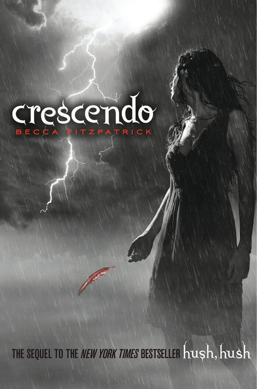 smaller crescendo cover final