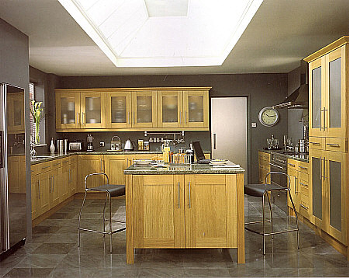 our services include custom kitchen cabinets custom bath cabinets