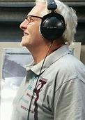 NACHTWÄCHTER-HERBEDE - Helmut - IMG_2019