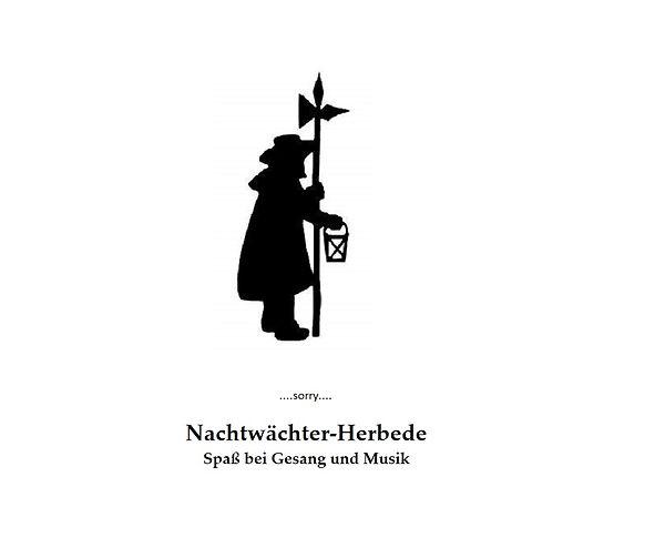 Nachtwächter-Herbede_-_SORRY.jpg