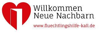 Logo FH Kall.jpg
