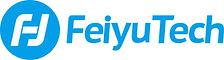 FeiyuTech Logo.jpg