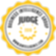 BigAwards-JUDGE-2019.png