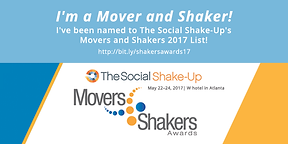 Mover-and-Shaker-Winner-Badge 2-17.png