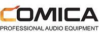 Comica Audio Logo - smaller.jpg